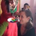Marijke Vonk Nepal