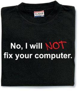 fixcomputer